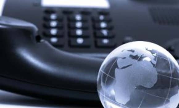 Is VoIP really the future of telecommunications?