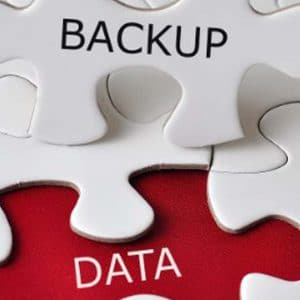 The importance of offsite data backup