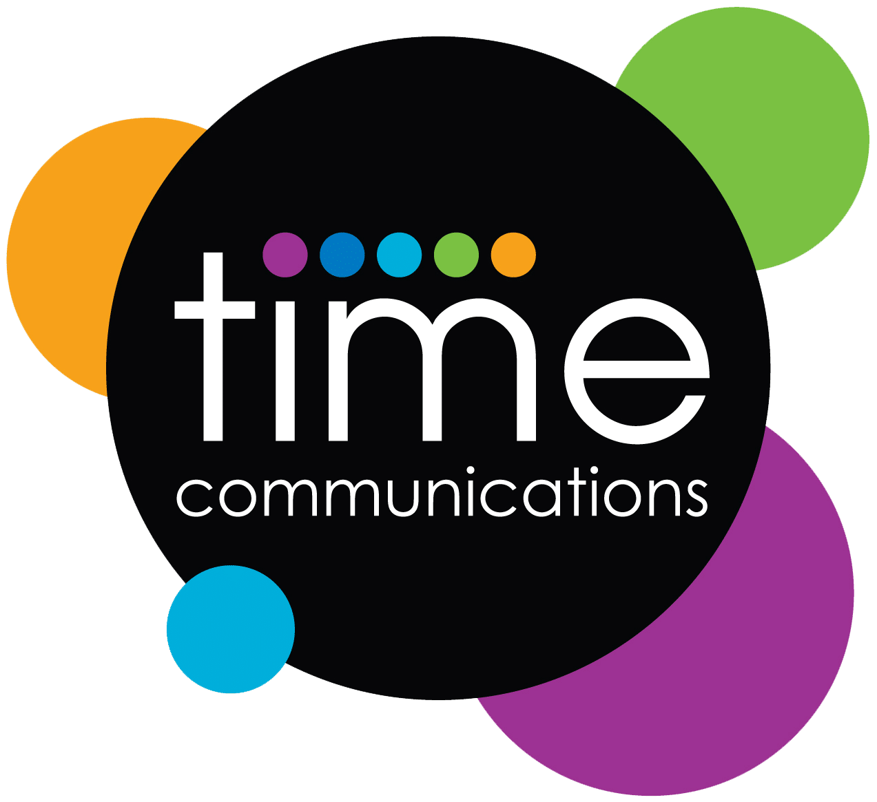 Time communications