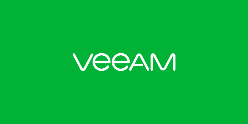 Veeam me up, Stratus