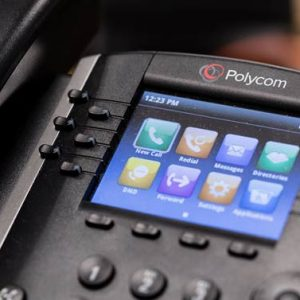 Business VoIP- The Benefits, Disadvantages And How It Works