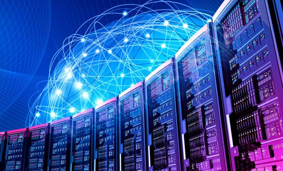 What is a virtual server and how can it benefit your customers?